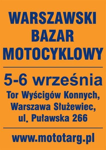 Motobazar_W-wa_2015