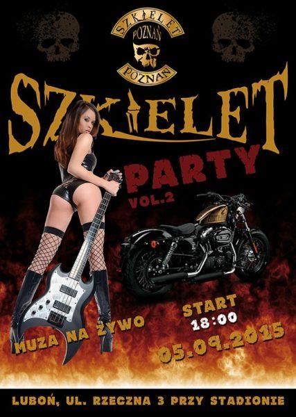 Szkielet_party_2015