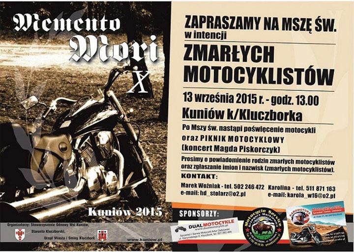 plakat-kuniow-2015