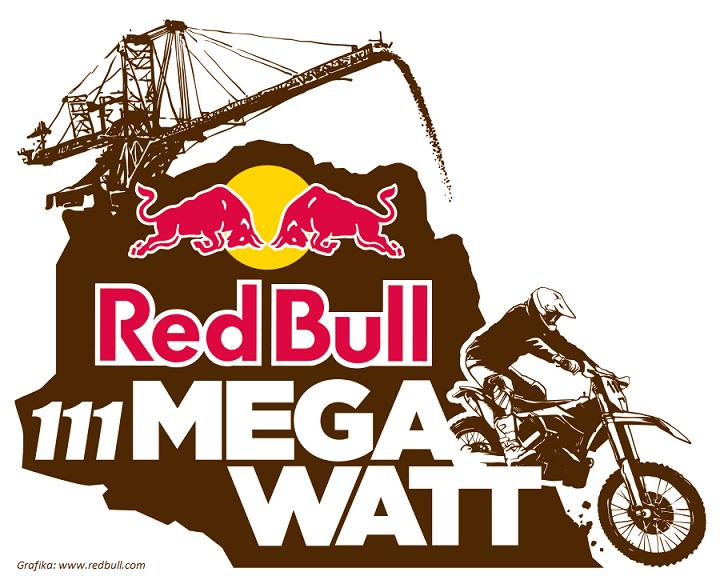 Red Bull 111 Megawatt – 05.06-09.2015 Bełchatów