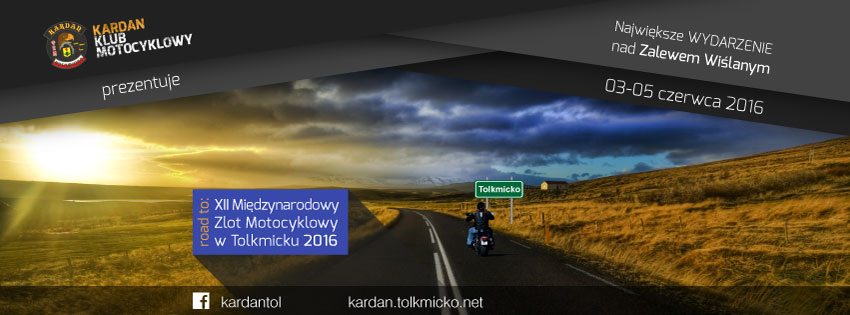Kardan_Tolmicko_2016