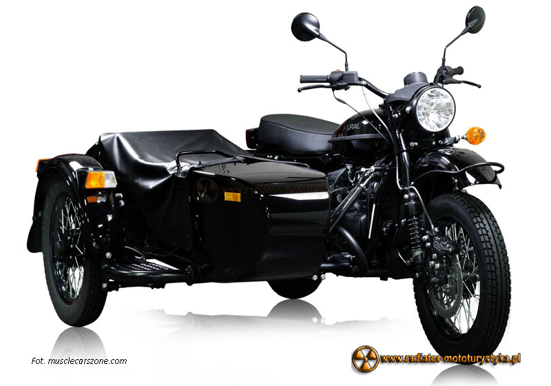 ural-dark-force
