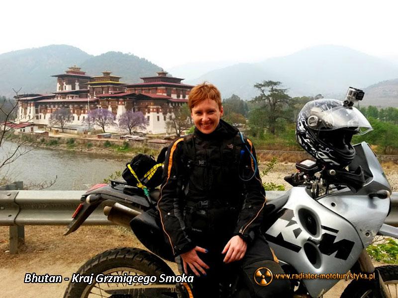 011-Bhutan-kraj-grzmiącego-smoka