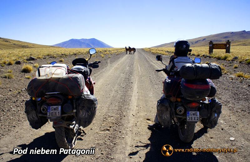 024-Pod-niebem-Patagonii