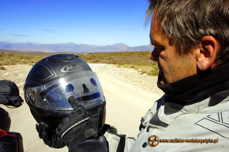 024b-Pod-niebem-Patagonii
