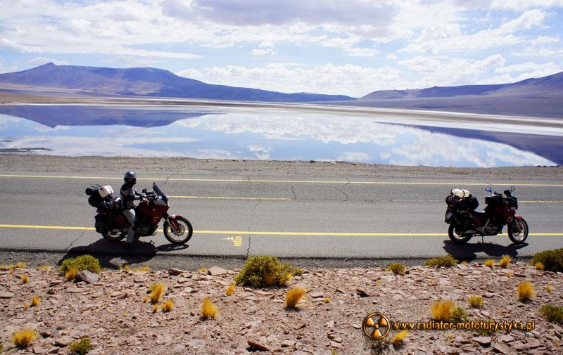 024c-Pod-niebem-Patagonii