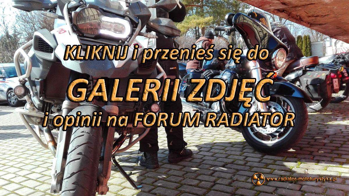 AANasze_Wyprawy_Motocyklowe_2016-IMG_2428
