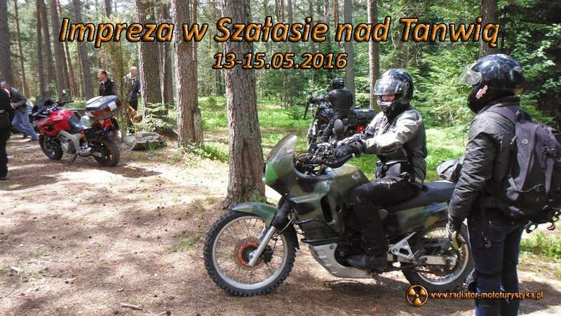 Szalas_2016