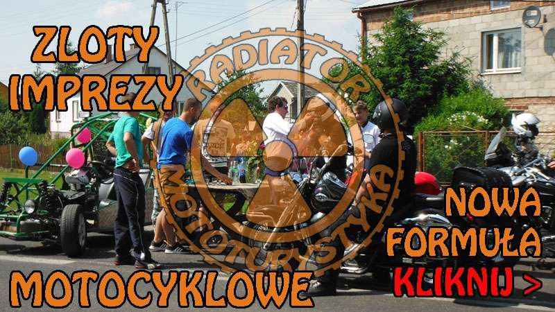 Zloty_imprezy