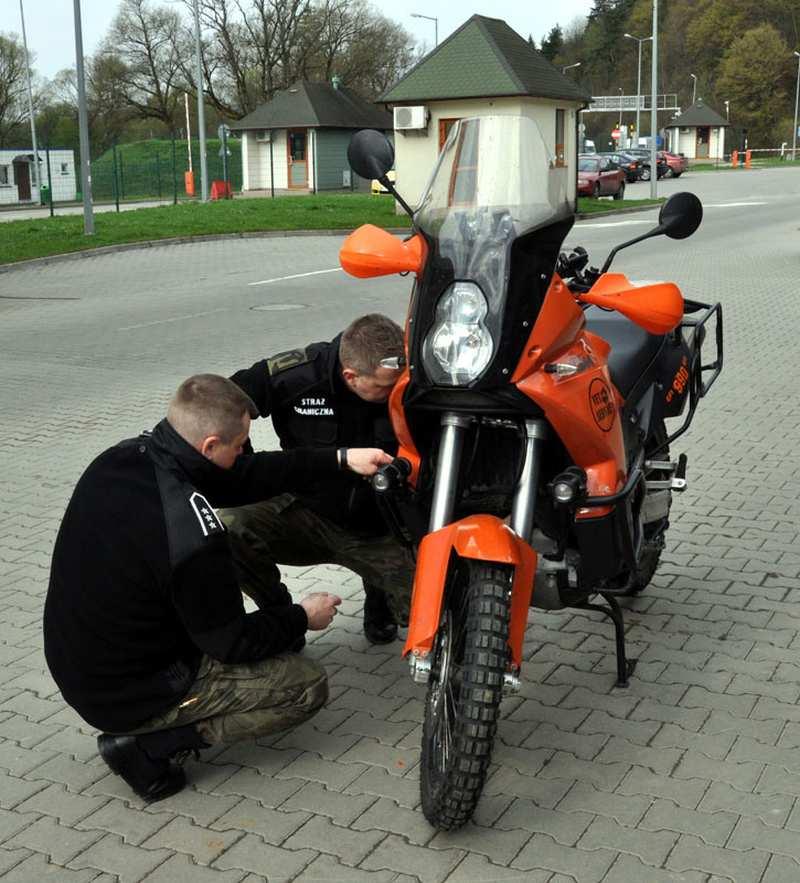 BOSG-zatrzymany-motocykl