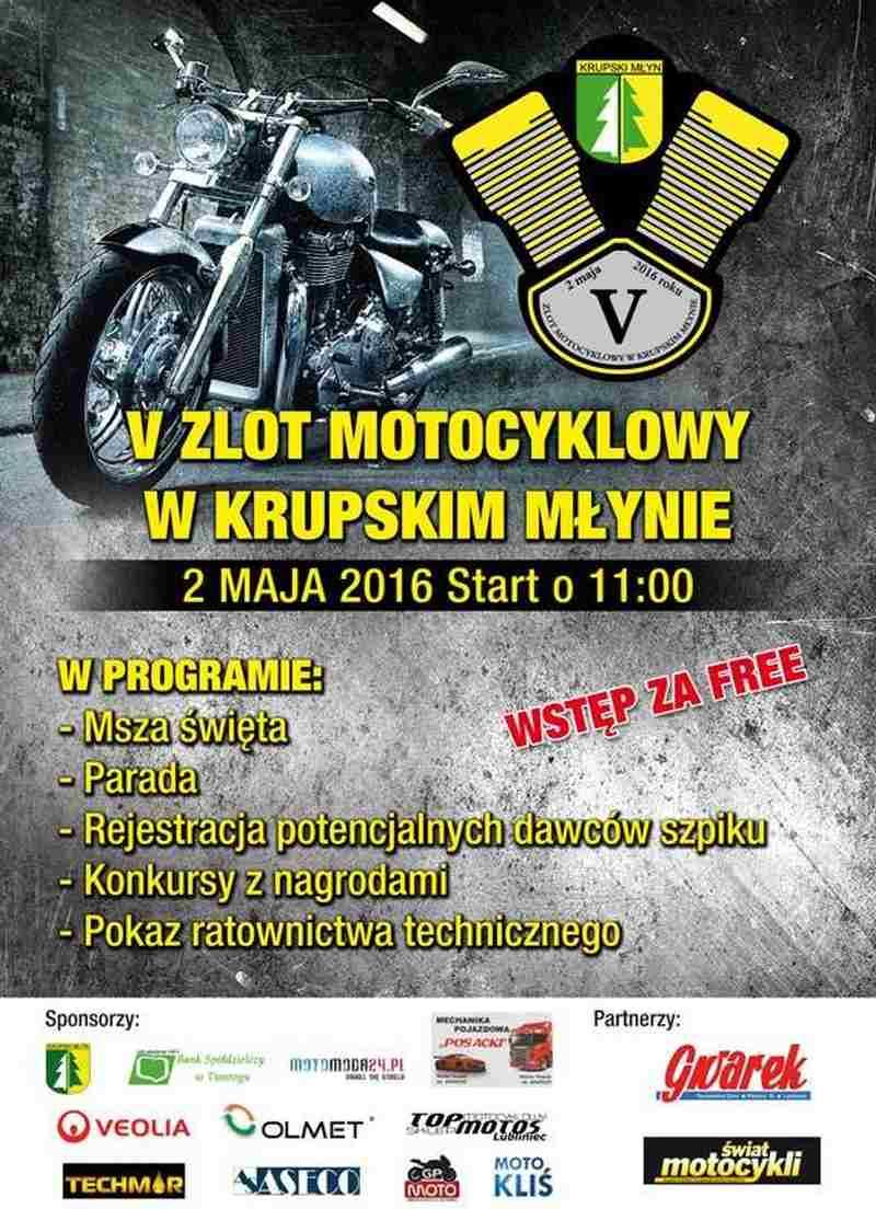Krupski_Mlyn_2016