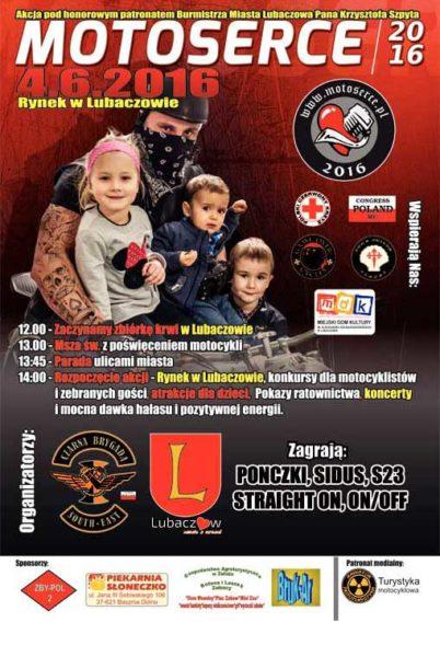 plakat-motoserce-lubaczow-2016