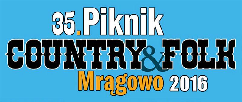 Mrogowo-2016