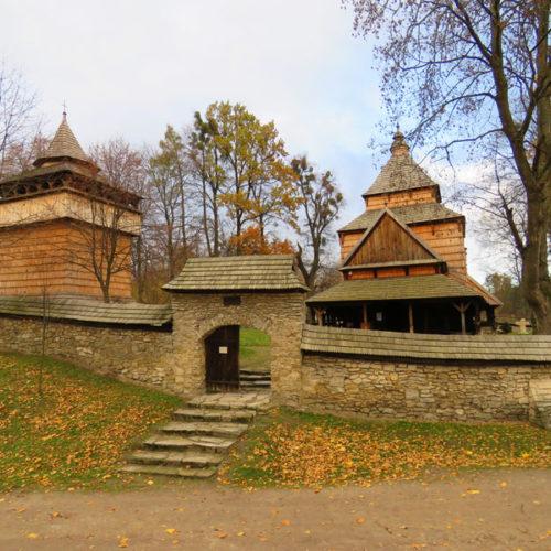 Nowe Pomniki Historii Polski 2017