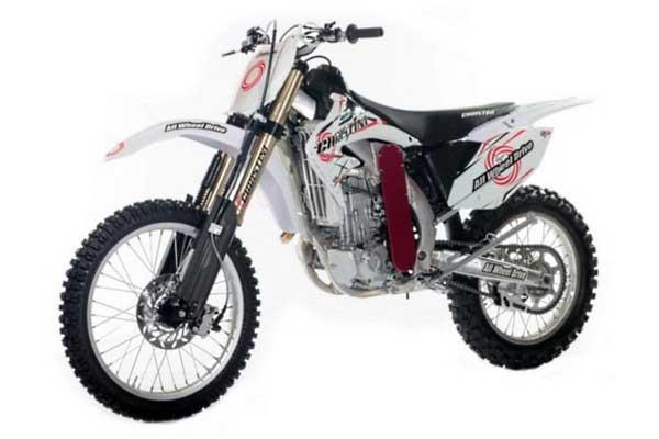 Christiani AWD. Nowinki motocyklowe - Radiator - Turystyka motocyklowa - Wyprawy motocyklowe - Podróże motocyklowe - Forum motocyklowe