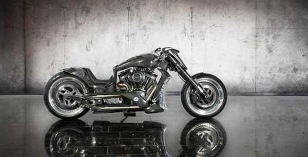 Mansory zapisco. Nowinki motocyklowe - Radiator - Turystyka motocyklowa - Wyprawy motocyklowe - Podróże motocyklowe - Forum motocyklowe