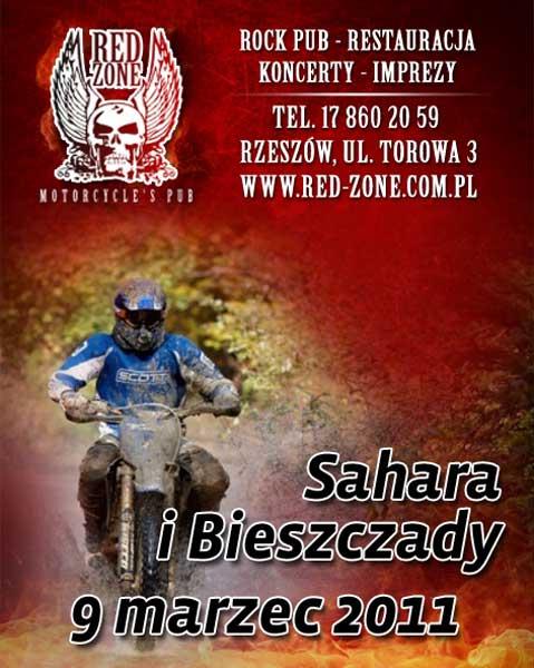 Nowinki motocyklowe - Radiator - Turystyka motocyklowa - Wyprawy motocyklowe - Podróże motocyklowe - Forum motocyklowe
