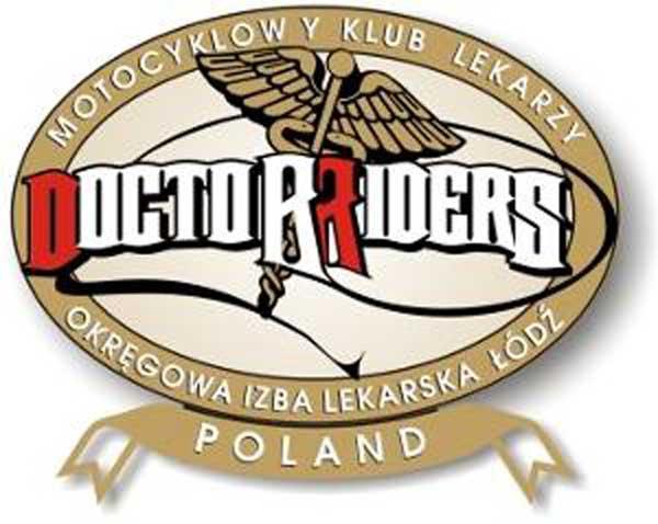 DoctorRiders