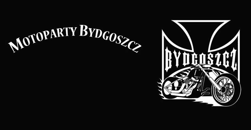 VI Motoparty Bydgoszcz