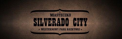 Zlot motocykli na westernie w Silverado City – 05-07.06.2015 Bożejewiczki k/ Żnina