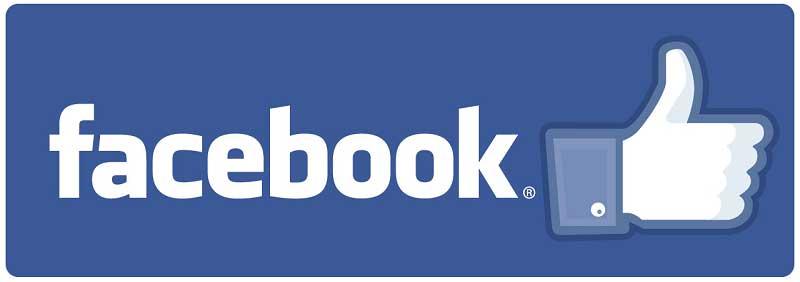 Facebook - radiator