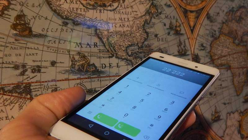 Dowód i prawo jazdy przez telefon już w maju przyszłego roku