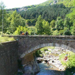 Wyprawa motocyklowa do Grecji - 2008 - Bułgaria - Vraca