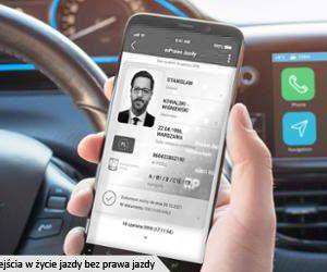 """ZPP apeluje, aby przesunąć termin wejścia w życie """"jazdy bez prawa jazdy"""""""