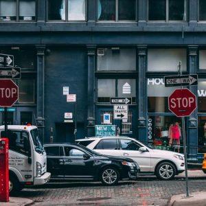 Kiedy możesz liczyć na auto zastępcze z OC sprawcy?